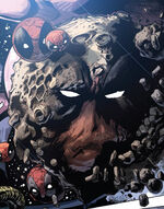 Wade Wilson (Earth-Unknown) from Doomwar Vol 1 5 0003