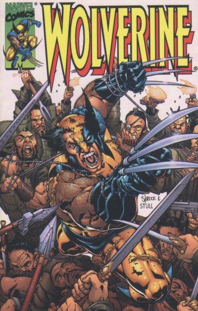 Wolverine Vol 2 150 Dynamic Forces Variant.jpg