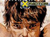 X-Factor Vol 2 1