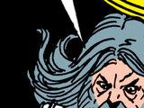 Zoroaster (Earth-616)