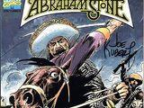 Abraham Stone Vol 1 2