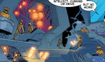 Advanced Idea Mechanics (Earth-32323) from Secret Wars Battleworld Vol 1 1 0001