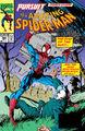 Amazing Spider-Man Vol 1 389.jpg