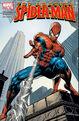 Amazing Spider-Man Vol 1 520.jpg