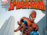 Amazing Spider-Man Vol 1 520