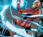 Anthony Stark (Earth-616) from International Iron Man Vol 1 2 003