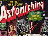 Astonishing Vol 1 8