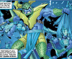 Attuma (Earth-2189) from Exiles Vol 1 47 0001