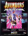 Avengers in Galactic Storm.jpg