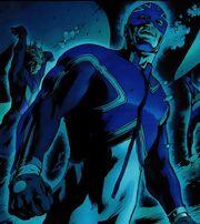 Brian Braddock (Earth-1610) Ultimates 2 Vol 1 2 005