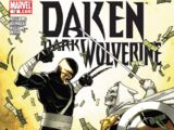 Daken: Dark Wolverine Vol 1 12