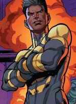 Dinesh Deol (Earth-17037) from Deadpool & the Mercs for Money Vol 2 7 001