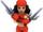 Elektra Natchios (Earth-91119)