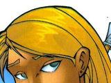 Elizabeth Allan (Earth-50302)