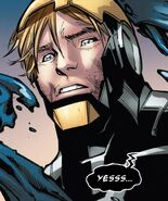 Eugene Thompson (Earth-616) from Superior Spider-Man Vol 1 25 002