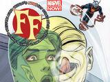 FF Vol 2 4