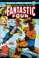 Fantastic Four Vol 1 147.jpg