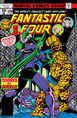 Fantastic Four Vol 1 194.jpg