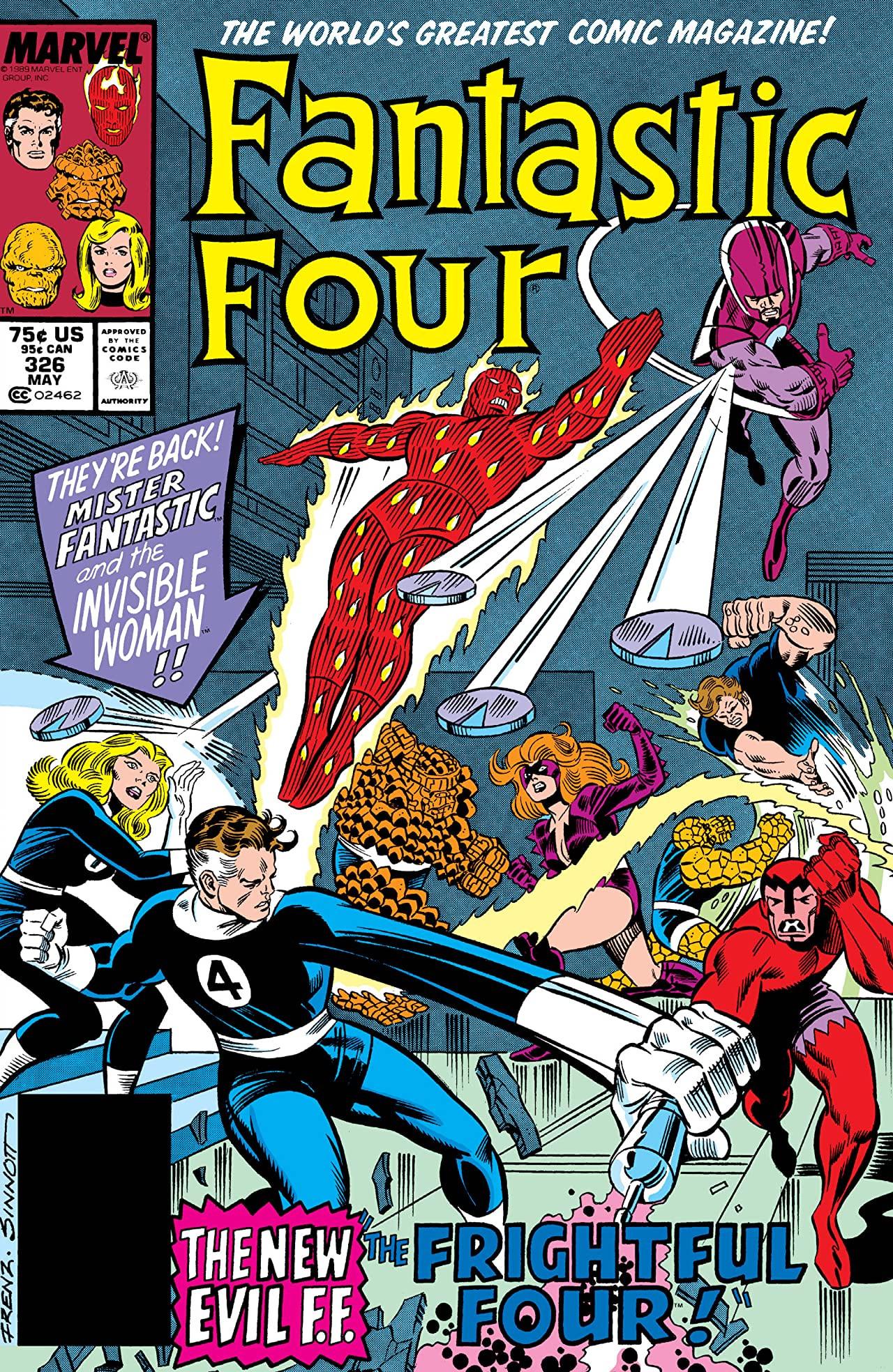 Fantastic Four Vol 1 326.jpg