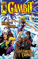 Gambit Vol 3 20
