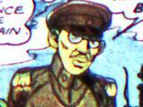 Hirohito (Earth-616)/Gallery