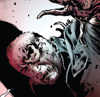 File:Horton (Earth-616) from Carnage Vol 2 9 001.png
