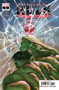 Immortal Hulk Vol 1 6