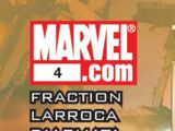 Invincible Iron Man Vol 2 4