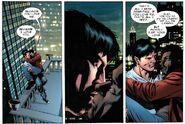 Jean-Paul Beaubier (Earth-616) and Kyle Jinadu (Earth-616) from Astonishing X-Men Vol 3 49 003