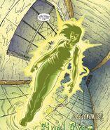 Jennifer Takeda (Earth-616) from Avengers Academy Vol 1 35 0001