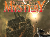 Journey into Mystery Vol 1 640