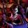 Lilith (Earth-30847)