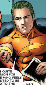 Leonard Samson (Earth-90211) from What If? Dark Reign Vol 1 1 0001