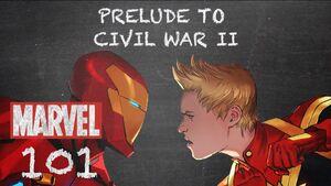 Marvel 101 Season 1 46