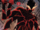 Miles Morales' Symbiote (Earth-616)