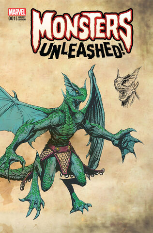 File:Monsters Unleashed Vol 2 1 New Monster Variant.jpg