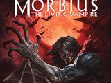Morbius Vol 1 3