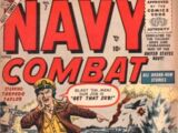 Navy Combat Vol 1 7