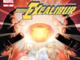 New Excalibur Vol 1 15