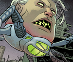 Noh-Varr (Earth-TRN289) from Young Avengers Vol 2 8