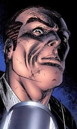 Norman Osborn (Earth-7642) from Fusion Vol 1 3 001