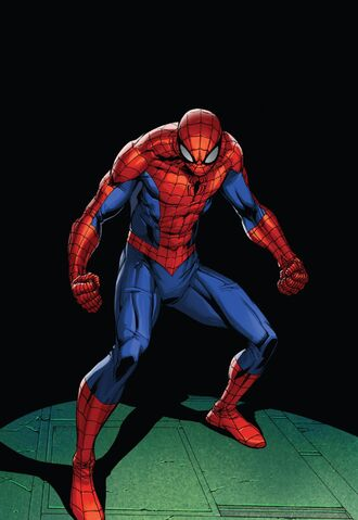File:Peter Parker (Earth-616) from Superior Spider-Man Vol 1 30.jpg