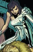 Philippa Sontag (Earth-616) from X-Men Blue Vol 1 14 001