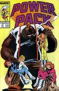 Power Pack Vol 1 32