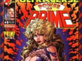 Power of Prime Vol 1 3