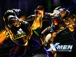 Rogue (Anna Marie) (Earth-7964) from X-Men Legends II Rise of Apocalypse 001