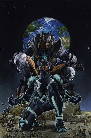 File:Royals Vol 1 1 Bianchi Variant Textless.jpg