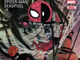 Spider-Man/Deadpool Vol 1 16