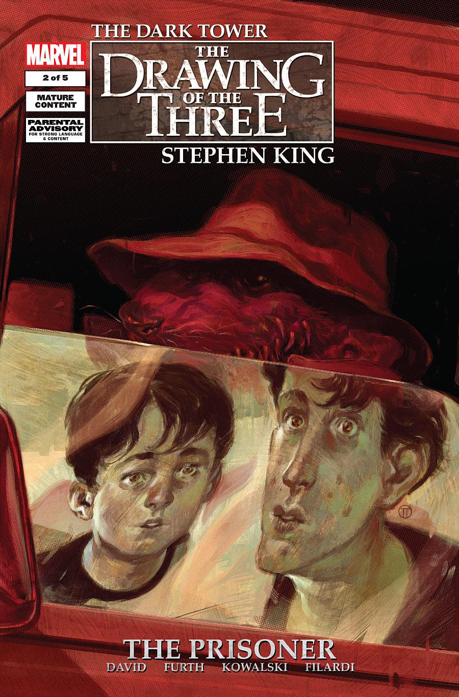 Stephen King's Dark Tower The Drawing of the Three - The Prisoner Vol 1 2.jpg