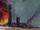 Tarapur Atomic Power Station from Havok and Wolverine Meltdown Vol 1 4 001.png